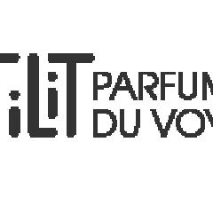 FiiLiT PARFUM DU VOYAGE - BEAUTY & WELLBEING
