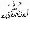 ESSENCIEL - ARTS & CRAFTS
