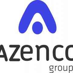 Azenco Groupe - GARDEN, BALCONY, TERRACE DECORATION