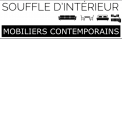 SOUFFLE D'INTERIEUR - FURNISHING - DECORATION