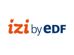 IZI BY EDF -