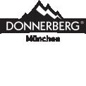 DONNERBERG - BEAUTY & WELLBEING