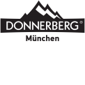 DONNERBERG - BEAUTY & WELLBEING
