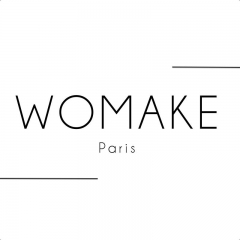 LE CRAYON MAGIC BY WOMAKE - BEAUTY & WELLBEING