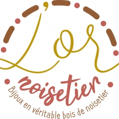 L'OR NOISETIER - BEAUTY & WELLBEING