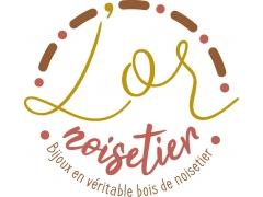 L'OR NOISETIER - BEAUTY & WELLBEING