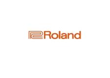 ROLAND - L'ATELIER DU PIANISTE