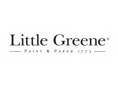 LITTLE GREENE - INFINI LEGNO