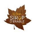 Le Bon Sirop d'érable - La Petite Cabane à sucre de Québec