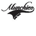 Munchies - RESTAURANTS