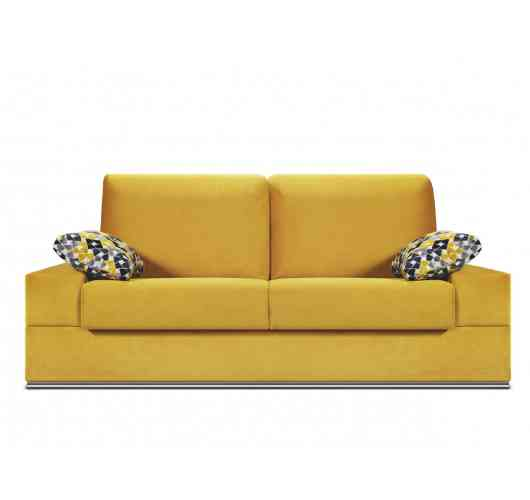 Hypnose - Sofa Bed Rapido®