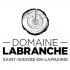 Domaine Labranche - La Petite Cabane à sucre de Québec