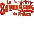 La Savonnerie De Nyons - SAVONNERIE DE NYONS (LA)