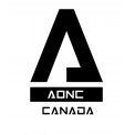 AONC - BEAUTY & WELLBEING