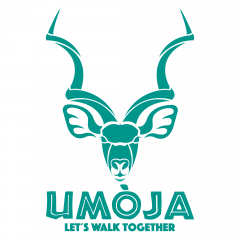 Umòja shoes - ARTS & CRAFTS