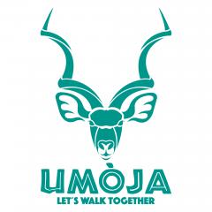 Umòja shoes - ARTS & CRAFTS
