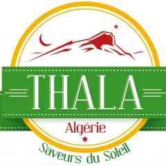 Conserverie THALA - WINES & GASTRONOMY