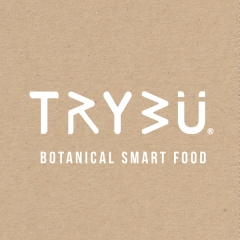 TRYBU Nutrition - PLAISIRS GOURMANDS - VINS & GASTRONOMIE