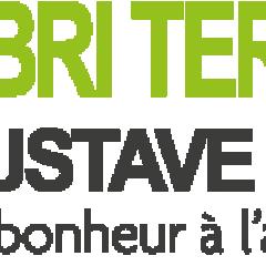 Abri terrasse Gustave Rideau - VERANDA GUSTAVE  RIDEAU