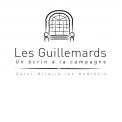 VISONS DE ST HILAIRE - LES GUILLEMARDS - BEAUTE & BIEN-ETRE / SPAS