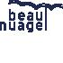 Beau Nuage - Les armoires de Paris
