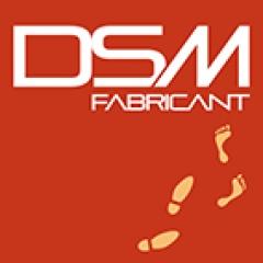 DSM - CONFORT & RENOVATION DE L'HABITAT