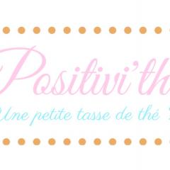 Positivi'thé  - WINES & GASTRONOMY
