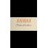 Anwax - Les armoires de Paris