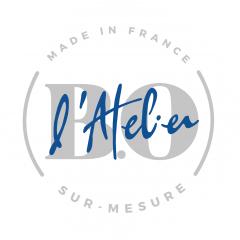 BO L' ATELIER - CUISINE & SALLE DE BAINS