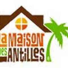 LA MAISON DES ANTILLES - WINES & GASTRONOMY
