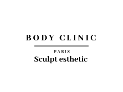 BODY CLINIC PARIS - BEAUTY & WELLBEING