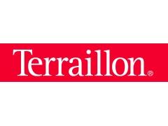 Terraillon -