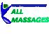 ALL MASSAGES INTERNATIONAL - ALL MASSAGES