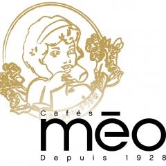 Cafés Méo - WINES & GASTRONOMY
