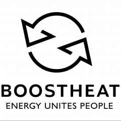 BOOSTHEAT - HEATING - AIR CONDITIONING - WATER TREATMENT