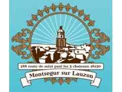 LE NOUGAT DE MONTSEGUR - WINES & GASTRONOMY