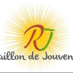 Raillon de jouvence - BEAUTY & WELLBEING