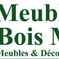 MEUBLES BOIS MASSIF - FURNISHING - DECORATION