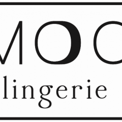 SMOON LINGERIE - FASHION & ACCESSORIES