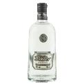 Bimber Vodka - 40%