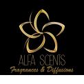 ALFA SCENTS