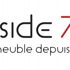 INSIDE 75 - FURNISHING - DECORATION