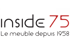 INSIDE 75 - FURNISHING - DECORATION