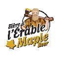La P'tite Cabane - La Petite Cabane à sucre de Québec