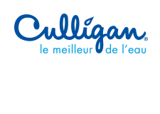 CULLIGAN - CONFORT & RENOVATION DE L'HABITAT