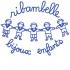 Ribambelle - RIBAMBELLE