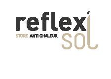 REFLEX'SOL - GARDEN, GARDEN FURNITURE & VERANDA
