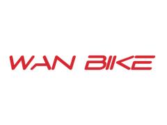 WAN BIKE - AUTOMOBILE  MOTORCYCLING  CYCLING