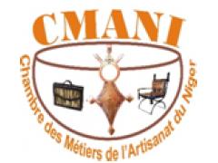 CMANI - FURNISHING - DECORATION