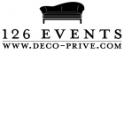 126 Events - DECORATIVE OBJECTS